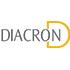 diacron-klienti