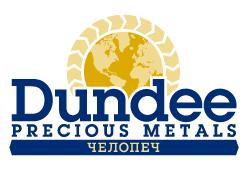 dundee-logo
