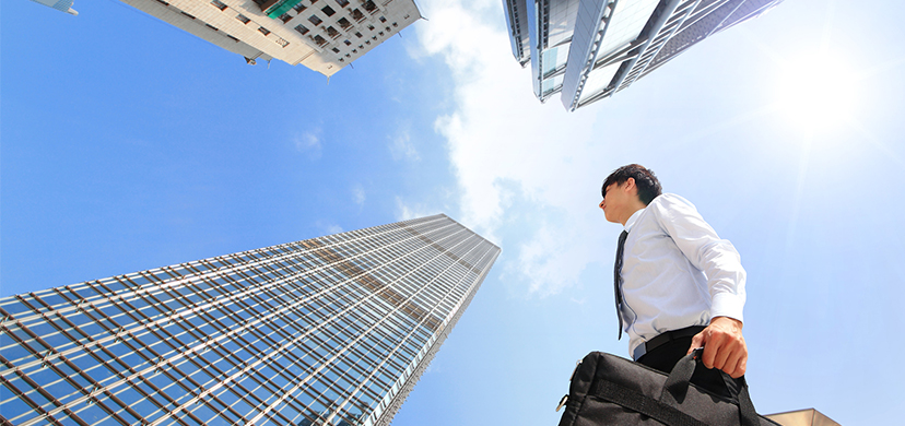 Corporate clients artel