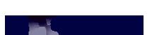 logo_alfafinanceholding