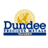 dundee_small-logo