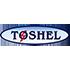 toshel-92-logo