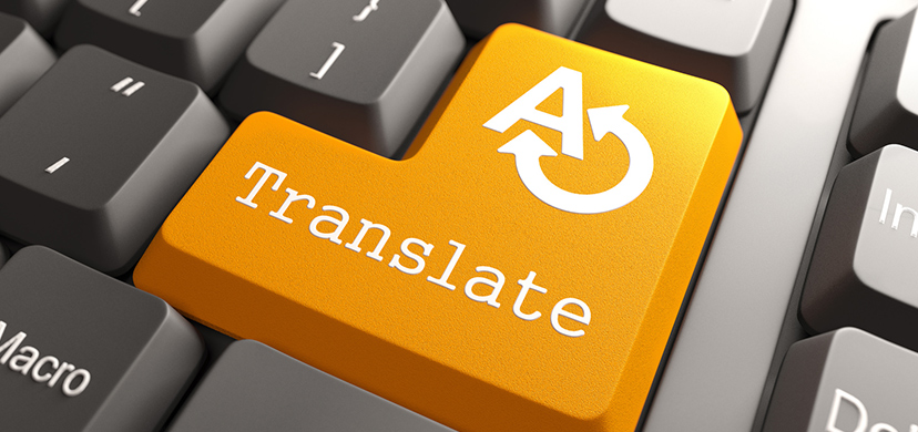Artel-22 EOOD Agency provides translations in over 30 languages