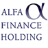alfafinnceholding
