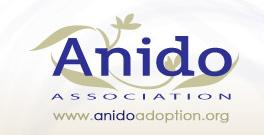 anido_head_bg-bg