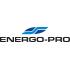 energopro-small-logo